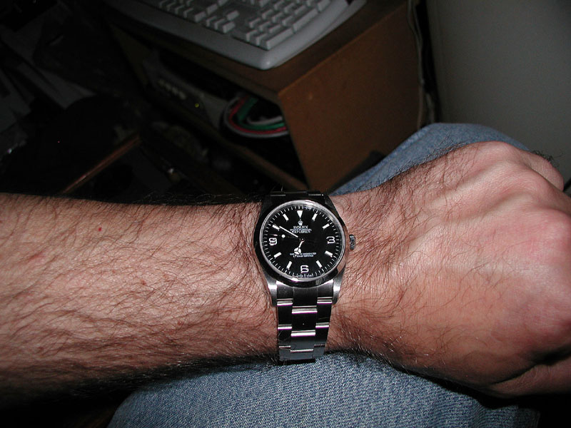bracelet up heritage main close updates automatic and tudor black pilot watches s the iwc bay