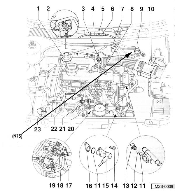Chevy Tahoe Throttle Body Sensor Engine Coolant Temperature also 2005 Jetta 2 5 Fuse Diagram in addition Intake Manifold Egr Valve Location also Products further 96specs. on jetta tdi egr valve